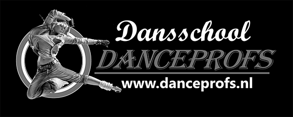 Dansschool Danceprofs B.V.