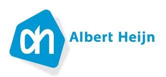Albert Heijn Bisonspoor