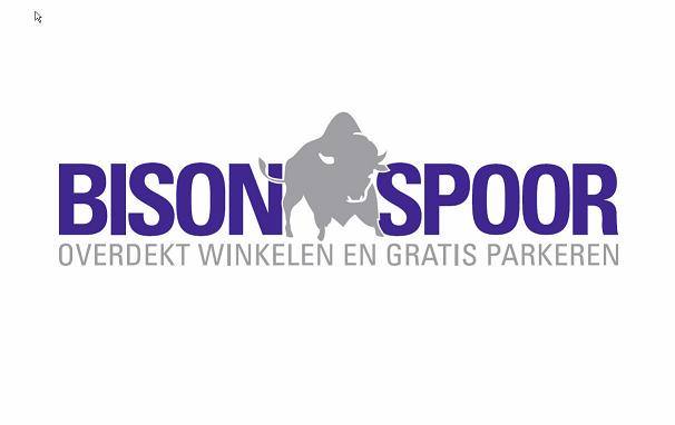 Winkeliersvereniging Bisonspoor