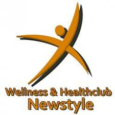 Newstyle fitness